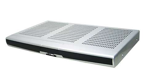 ADB 7800 set-top box