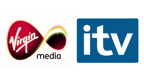 NTL and ITV: Virgin marriage offer to veteran broadcaster -- NTL Telewest, soon to be rebranded as Virgin Media, is entertaining talks with ITV plc about a possible merger.