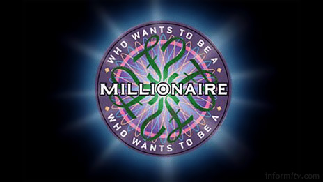 2way traffic acquires Celador and the rights to shows including Who Wants to be a Millionaire?