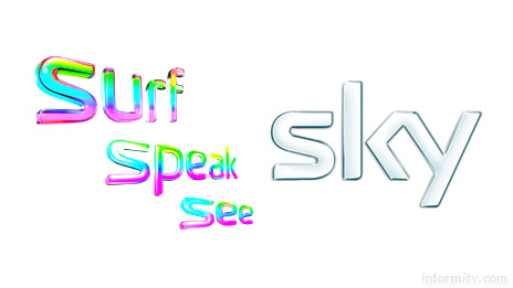 See, speak, surf bundle from Sky targets cable companies with a triple-play value proposition.