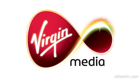 The Virgin Media brand is the new name for NTL: Telewest. The company is aiming to take on Sky.
