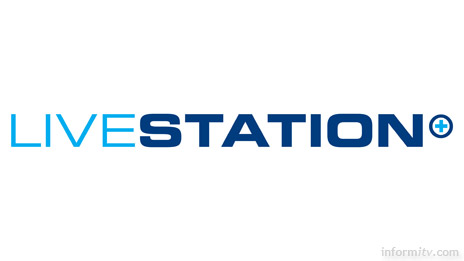 LiveStation provides a platform for broadcasters to deliver live television channels over the internet.