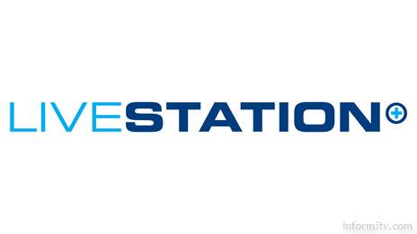 LiveStation provides a platform for broadcasters to deliver live television channels over the internet.