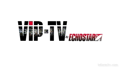 ViP-TV from EchoStar will offer a wholesale IPTV service to video service providers.