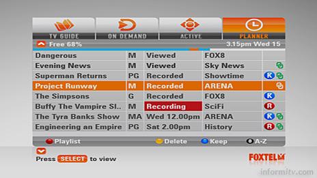 satplus tv how to connect to austar satellites