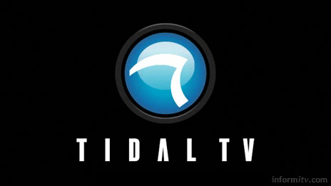 TidalTV is a new venture backed by executives from Advertising.com.