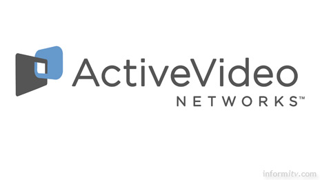 ActiveVideo Networks is the new brand name for ICTV. The company says the rebrand reflects changes in the television market.