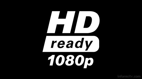 YouTube now offers Full HD 1080p resolution video.
