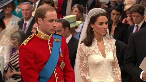 YouTube Royal Channel claims to have delivered 72 million live streams of the royal wedding, broadcast courtesy of the BBC.