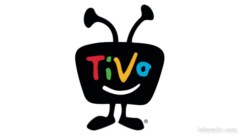 TiVo settles patent dispute with AT&T for $215 million.