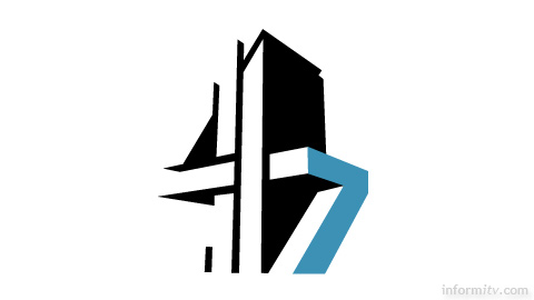 4seven will provide a mix of programmes broadcast in the previous week on Channel 4.
