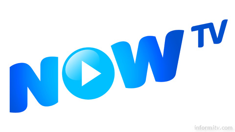 Now TV, powered by Sky, is the brand for a new pay-as-you-go online video services for network-connected devices and displays.