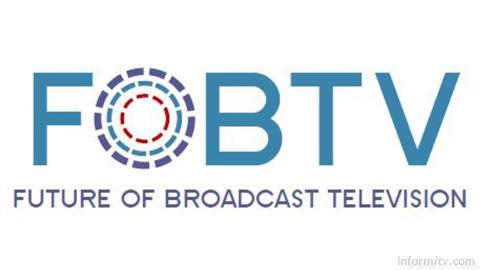 Future of Broadcast Television Initiative.