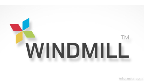 Alticast Windmill aims to provide a comprehensive software solution for next generation interactive television services.
