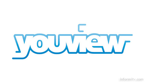 YouView brand faces trade mark registration dispute.