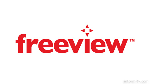 Freeview Australia announces plans to launch FreeviewPlus, an advanced electronic programme guide offering seamless access to catch-up programming.