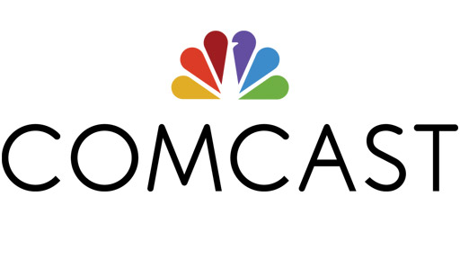 Comcast plans to acquire Time Warner Cable in a deal worth $44 billion in stock.