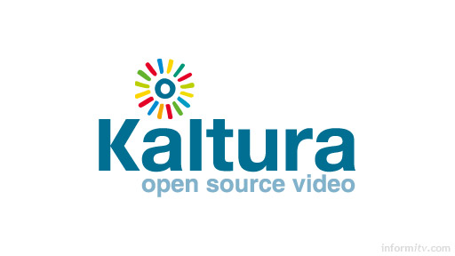 Kaltura acquires Tvinci.