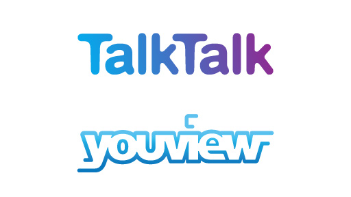 TalkTalk Group has over a million YouView television homes in the United Kingdom.