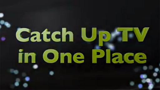 FreeviewPlus promoting catch-up television in one place