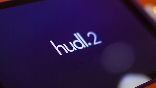 Tesco hudl2 tablet