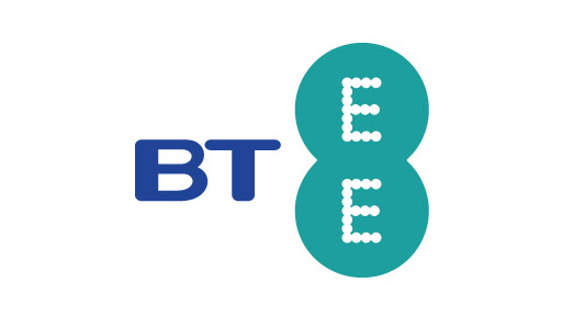 BT in exclusive £12.5 billion bid for EE