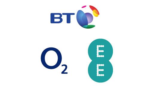 BT bids to rebound into mobile market
