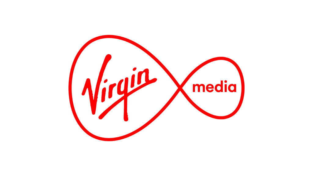 Virgin Media to expand cable footprint