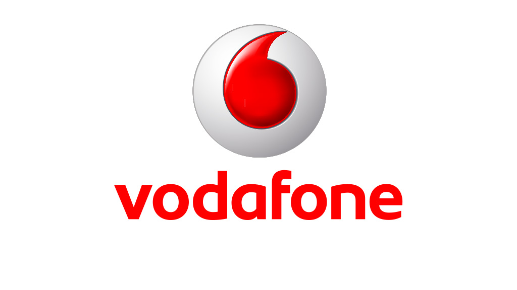 Vodafone plans to offer television online