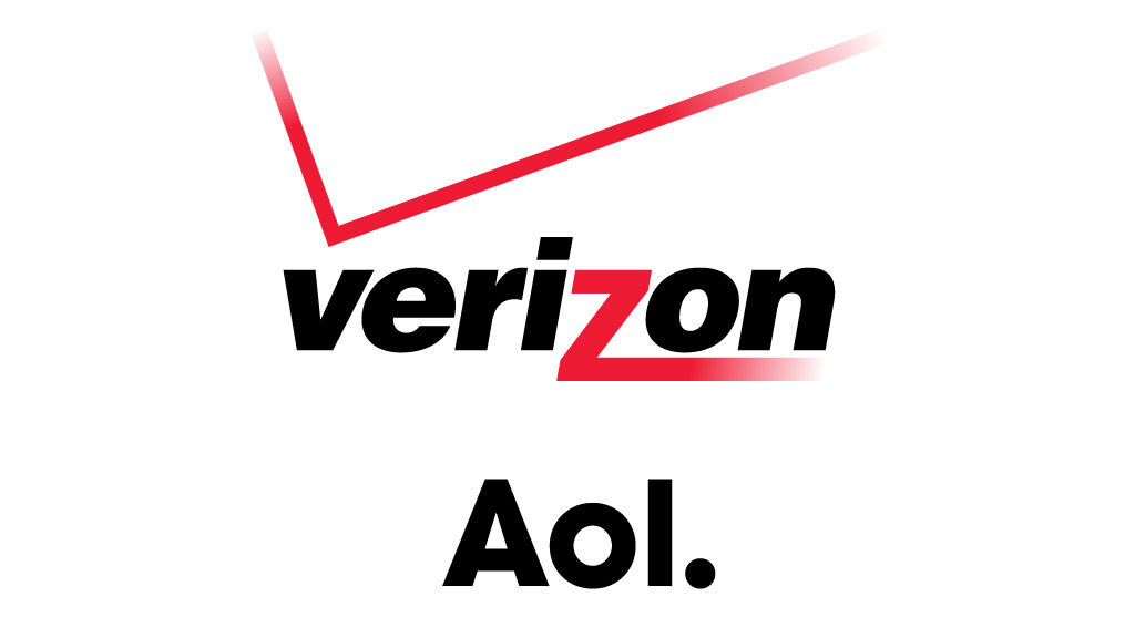 Verizon offered $4.4 billion for AOL.