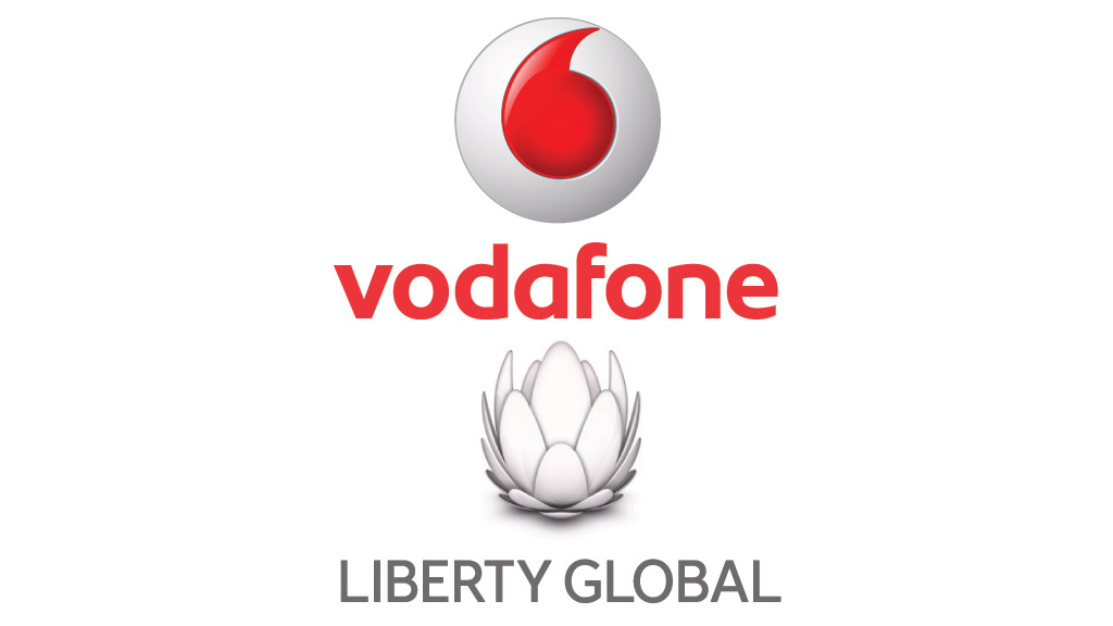 Vodafone's Coding Programme gets gov't endorsement
