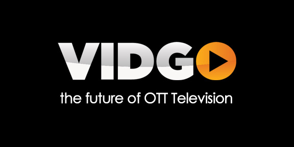 VIDGO is the latest service aiming to offer an online television experience in the United States.