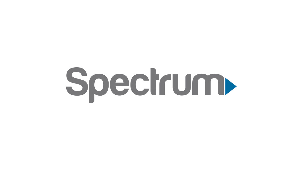 Spectrum, the brand for the new Charter Communications, incorporating Time Warner Cable and Bright House Networks.