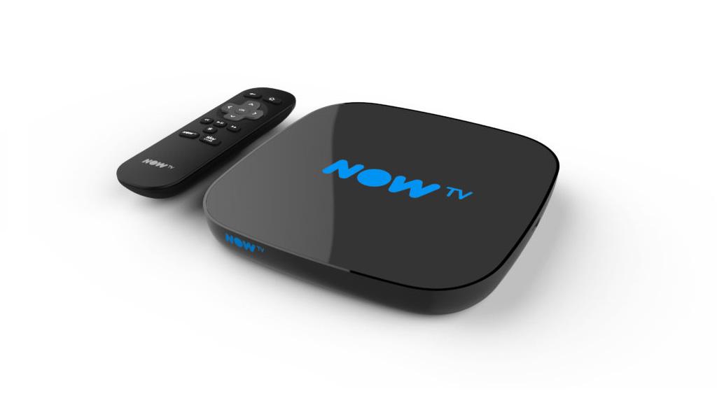 Sky-NOW-TV-Combo