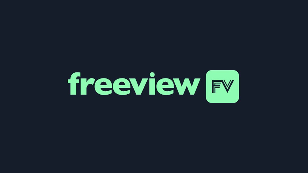 Freeview FV mobile television app from Freeview Australia.