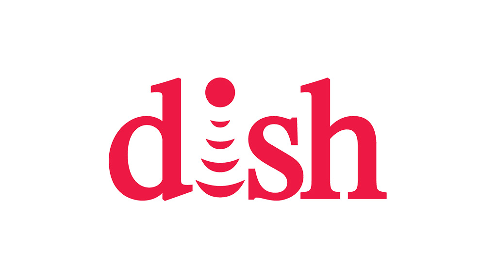DISH Network.