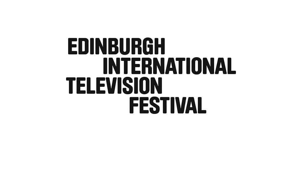 Edinburgh International Television Festival 2017