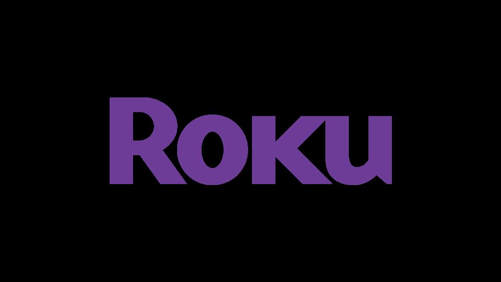Rook logo.