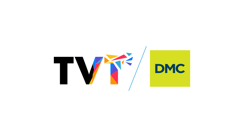 TVT/DMC