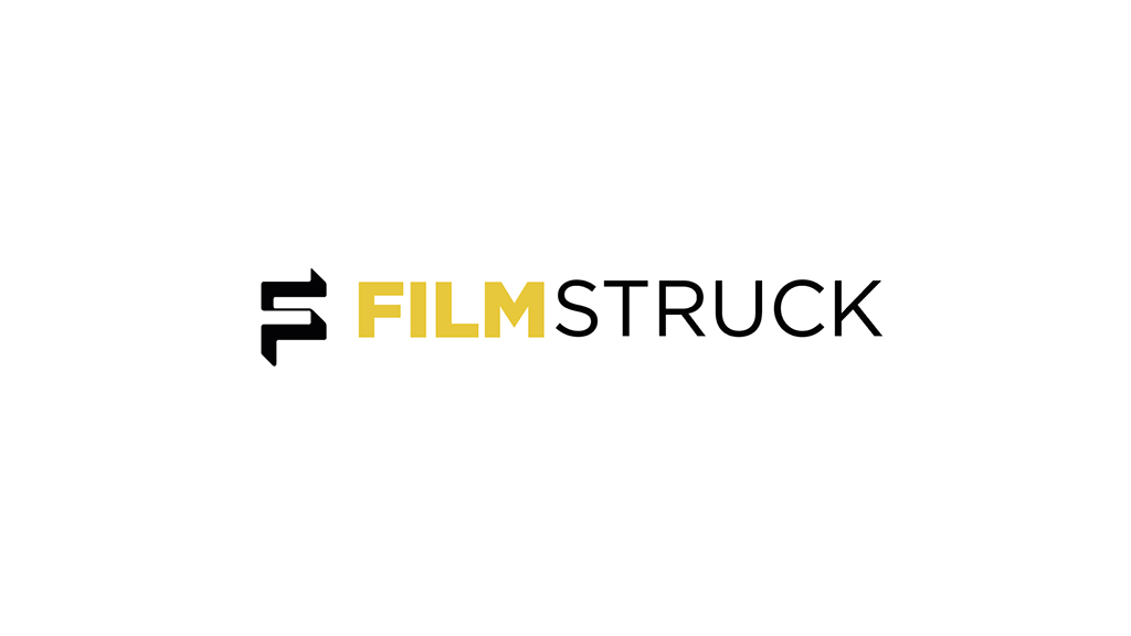FilmStruck, a joint venture between Turner and Warner Bros.