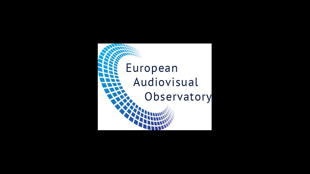 Europan Audiovisual Observatory