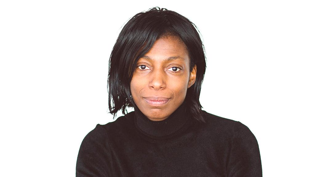 Sharon White, the Chief Executive of Ofcom, the communications regulator for the United Kingdom. Photo: Ofcom.