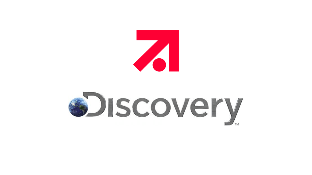 ProSieben and Discovery discovery propose joint venture platform.