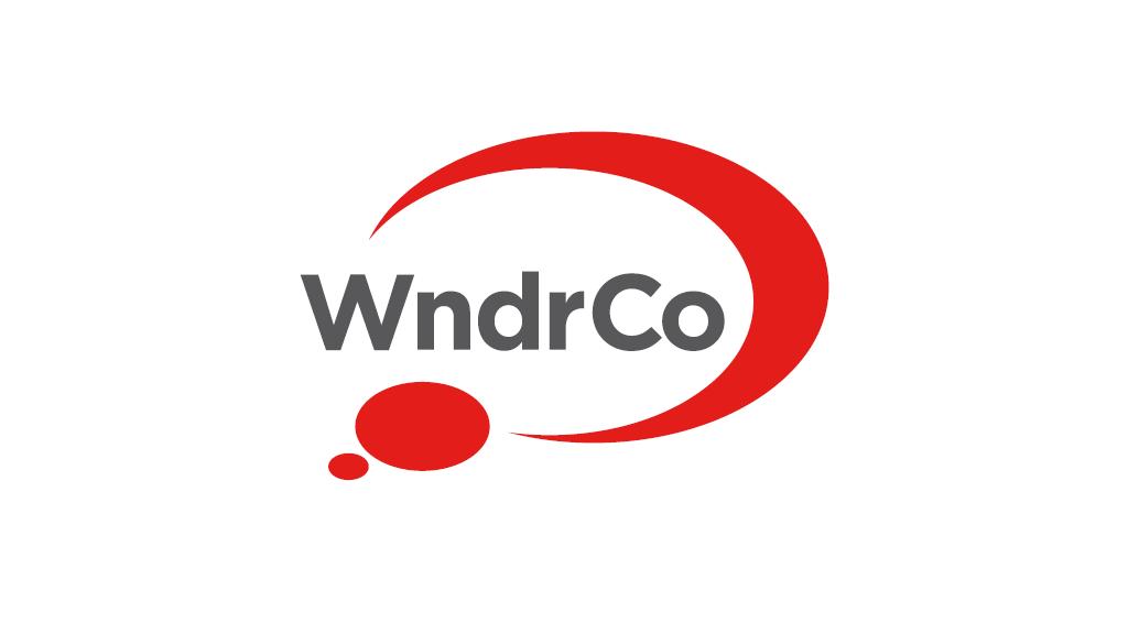 WndrCo, incubator of NewTV initiative.