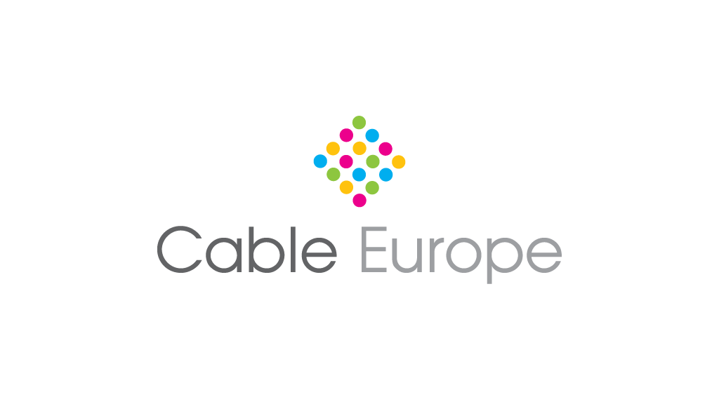Cable Europe
