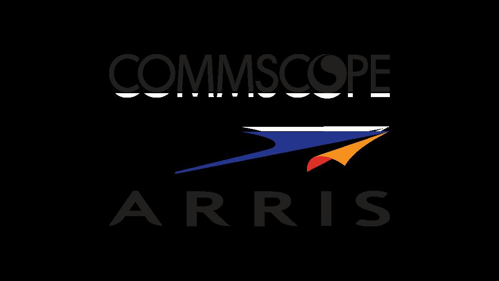 Commscope acquires Arris for $7 4 billion   informitv