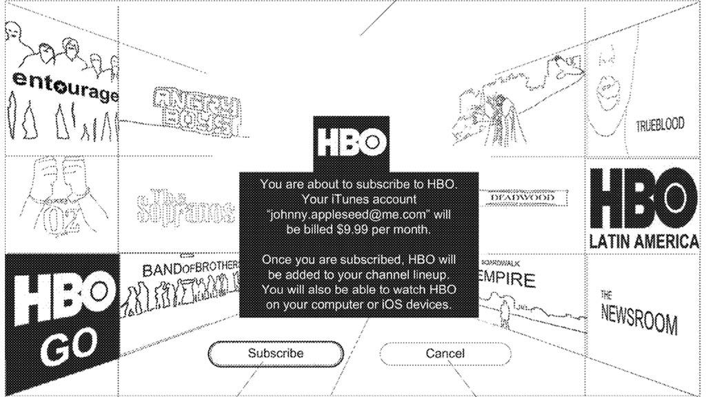 Apple US Patent 10,200,761, Figure 30