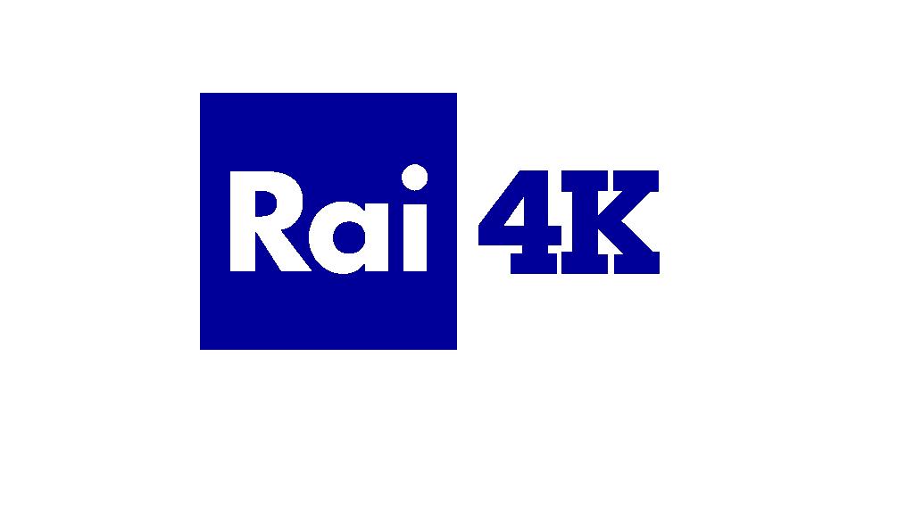 RAI 4K channel