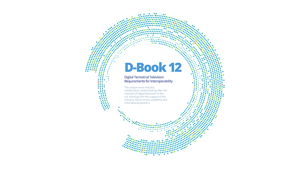 D-Book 12