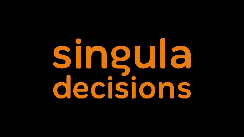 Singlula Decisions